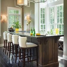 bespoke kitchen designers pretty designer modern kitchens or custom kitchen cabinets bespoke