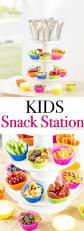 best 25 kid finger foods ideas on pinterest baby finger foods