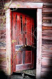Doors Barn Style Awesome Entry Doors Barn Style Images Best Inspiration Home