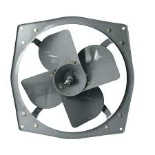 exhaust fan for welding shop shop exhaust fan body shop building with hoist shop wall exhaust