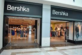 bershka si e social por qué bershka es blanco de críticas en redes sociales
