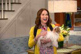 30 rock thanksgiving episode unbreakable kimmy schmidt review the next u002730 rock u0027 arrives