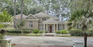 21 ashley hall drive bluffton sc 29910 at colleton river