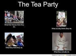 Tea Party Memes - tea party memes 28 images boston tea party memes tea party what