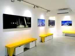 best art galleries in hong kong time out hong kong