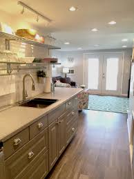 white kitchen cabinets laminate countertops 75 beautiful kitchen with laminate countertops pictures