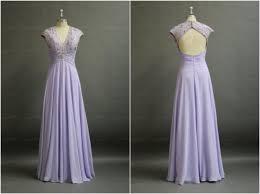 lilac dresses for weddings dress lilac dress open back dresses backless prom dress