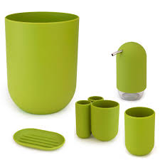 bathroom accessories sets uk interior design