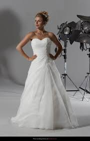 romantica wedding dresses wedding dress romantica deborah 2014 allweddingdresses co uk