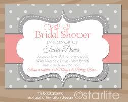 etsy wedding shower invitations etsy printable bridal shower invitations stephenanuno