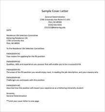 air conditioning mechanic cover letter create cover letter