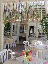 wedding decoration home interior design garden themed wedding decorations home style tips