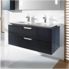 Roca Bathroom Furniture Ikea Bathroom Sink Unit Roca Kalahari N 2 Drawer Vanity Unit