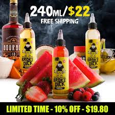 best e juice deals black friday 4523 best vaporjoes com vaping and ecig deals images on