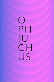 zodiac signs personality traits with ophichus astrology share it