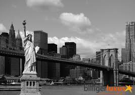 brooklyn bridge walkway wallpapers wall mural wallpaper brooklyn bridge statue of liberty new york