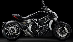 cbr bike price and mileage ducati xdiavel s price specs review pics u0026 mileage in india