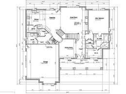 100 house plan dimensions house floor plans house floor