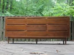 Modern Furniture Dressers by 83 Best Mid Century Modern Furniture My Refinished Projects Images