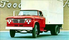 1959 dodge truck parts big dodge trucks 61 71 dodge truck website