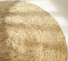 Small Round Braided Rugs Round Jute Rug 6 Rug Designs