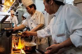 metier de cuisine images gratuites la personne restaurant pot plat aliments