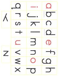 101 best abc images on pinterest language preschool activities