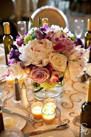 floral centerpieces flower centerpieces for wedding 47 bright floral centerpieces for