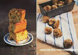 thanksgiving recipes paleo vegan vegetarian gluten free