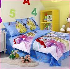 Princess Bedding Full Size Princess Bedding Dots Sky Blue And Pink Princess Bedding Teen