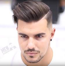 Receding Hairline Hairstyles Men by Pin By Nunya Bizness On Hair Pinterest Haircuts Hair Style