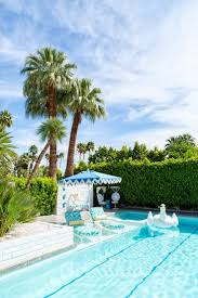 Palm Desert Private Oasis Vacation Palm Springs 46 Best Palm Springs Images On Pinterest Palm Springs Palms And