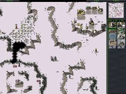 Snow Map Sleipnir U0027s Stuff View Topic Ra