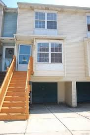 west side buffalo ny apartments for rent realtor com