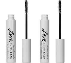 bareminerals black friday bareminerals u2014 makeup u0026 skin care u2014 qvc com
