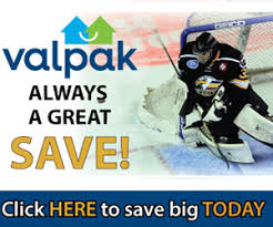 cyber monday colorado eagles