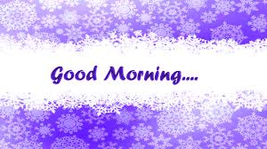 best good morning hd wallpapers u2013 hd wallpapers images pictures