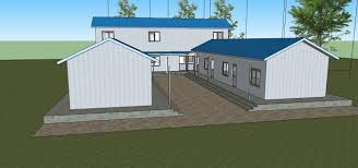 House Design Plans In Nepal by Prefab Building Design U0026 Model Nepal Prefab House For Nepal