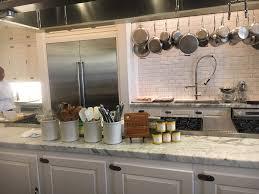 Khetkrong All About Kitchen Part by Kitchen Knockout Stonewall Kitchen York Maine Menu Ffeebb Me