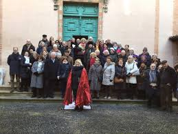 si e social toulouse 14 02 2018 jubilaeum toulouse richard wagner org