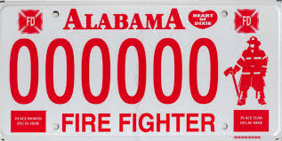 North Bay Fire Ban Status by The Alabama Fire College