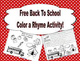 printables activity sheets
