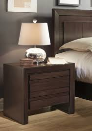 chairside table with charging station bedroom end table charging station ideas charging station nightstand