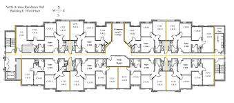 floor plans of housing floor house plans with pictures