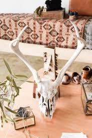 best 25 southwestern home decor ideas on pinterest boho living