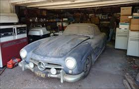 Vintage Cars Found In Barn In Portugal Barn Find Cars 2018 2019 Car Release Specs Price