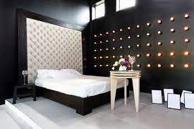 deco moderne chambre design d intérieur deco moderne chambre couleur