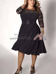 compare prices on black evening dress size 16 shopping buy