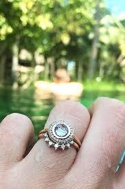 top wedding ring brands best 25 engagement rings unique ideas on unique