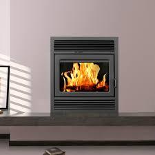 zero clearance gas fireplaces home design u0026 interior design